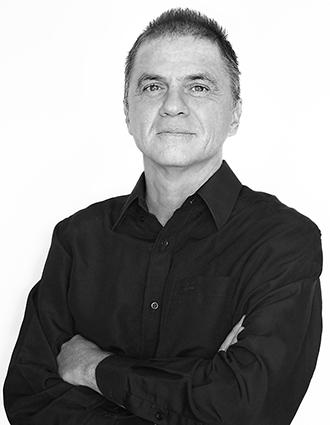 Ricardo Zimmer