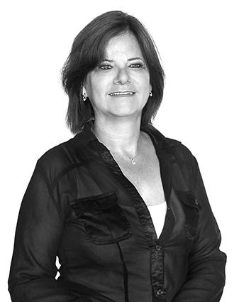 Suzana Zimmer